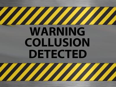 collusion11