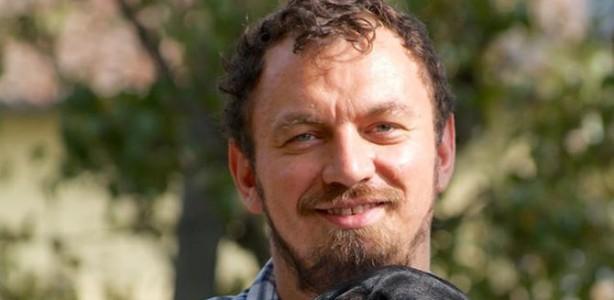 Maurizio Guerra