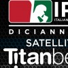 ipo-satelliti-19