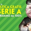 serie-a-antepost-paddy