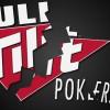 black-friday-full-tilt-poker