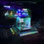 global-poker-league-cube