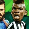 paddy-power-serie-a