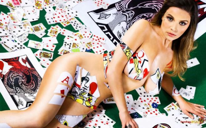 online casino test hot online de