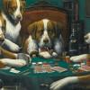 coolidge-pokergame-670