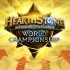 Hearthstone World Championship 2016