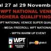 wpt-qualificazioni