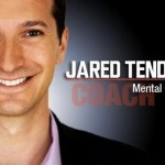jared-tendler-1