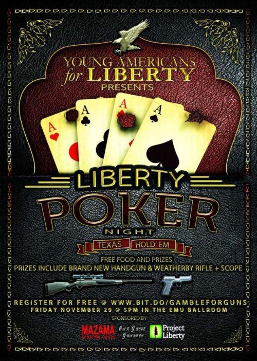 Un poker di pistole imdb
