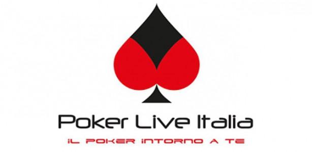 pokerliveitalia