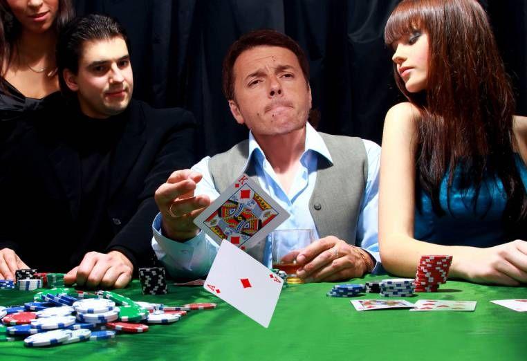 renzi-poker-tasse