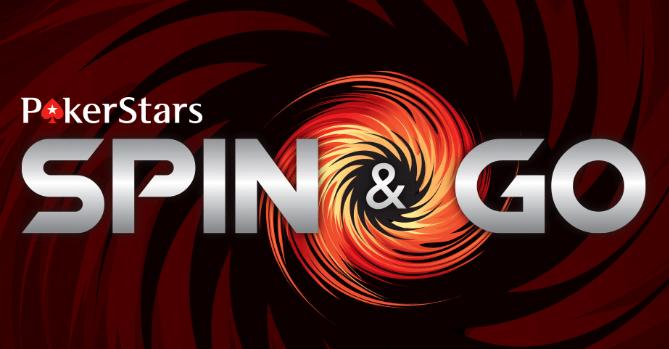 Data mining negli Spin & Go