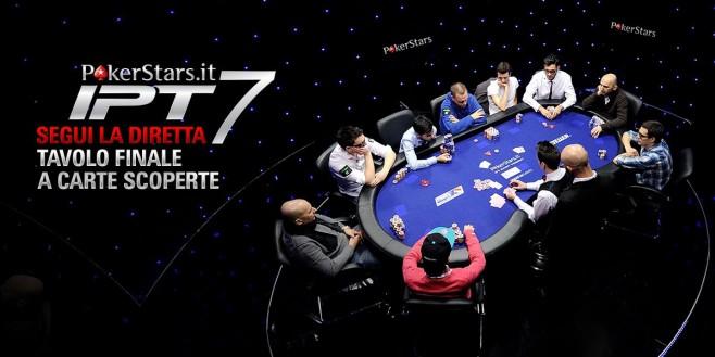 Ipt grand final e italian big game in live streaming - Tavolo 19 streaming altadefinizione ...