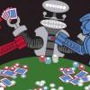 bot-poker