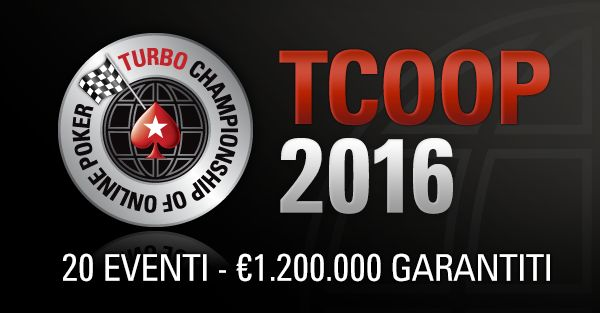 Come vincere al poker all'italiana