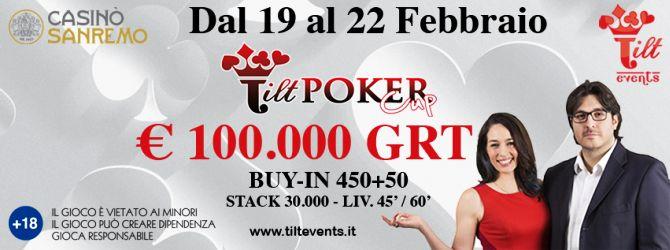 tilt-poker-cup