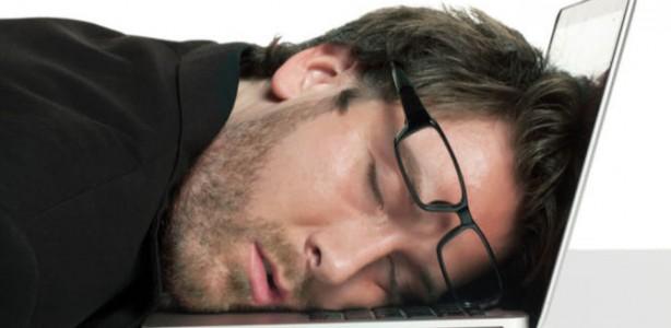 dorme-laptop