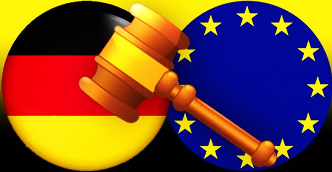germania-europa-gambling