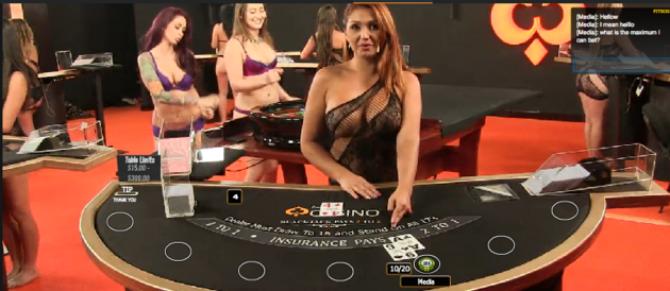 come giocare casino online