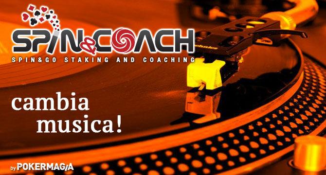 spin-go-coach-670