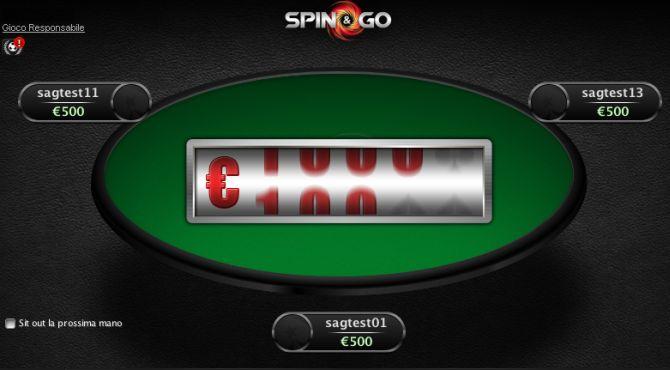 spin-go-copertina