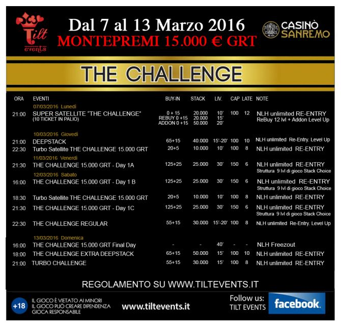 CHALLENGE_programma (1)