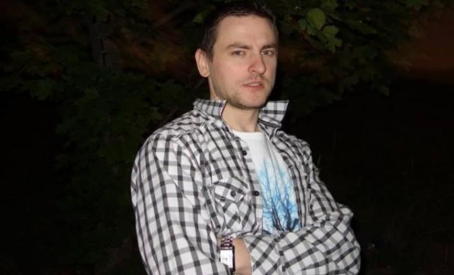 Dainis 'ex6tence' Budovskis
