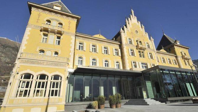 billia-hotel