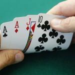 omaha-4cards