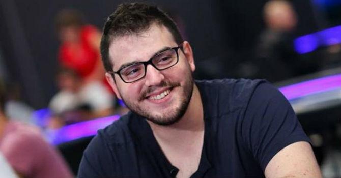 Dani Stern