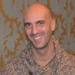 Paolo 'Aceandajoker' Iannazzo