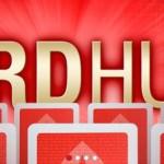 pokerstars-cardhunt-banner
