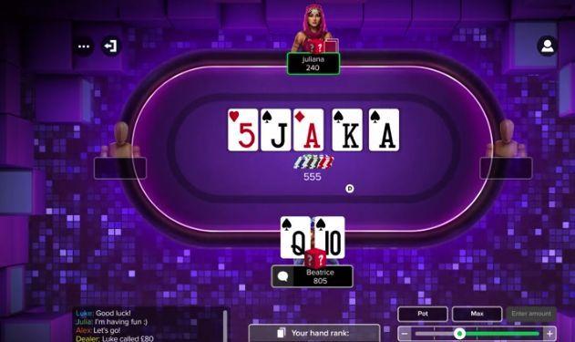 Il nuovo gioco di richard branson un mix tra spin e - Gioco da tavolo affari tuoi ...