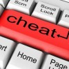 cheating-online