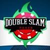 double slam