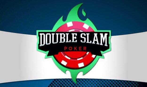 freecasino1 double double poker