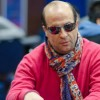 EPT Grand Final Salvatore Bonavena