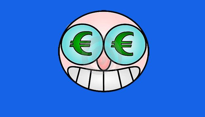 faccia-soldi