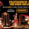 fantawsop-2016-670