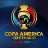 screen-copa-america-2016