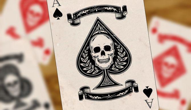 baro-poker-1