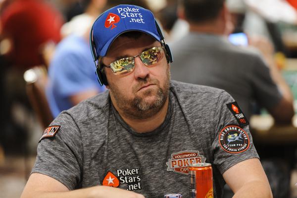chris-moneymaker-pokerstars