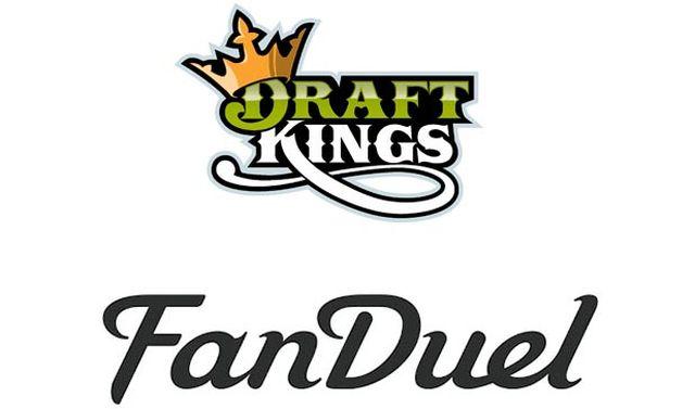 draft-kings-fan-duel