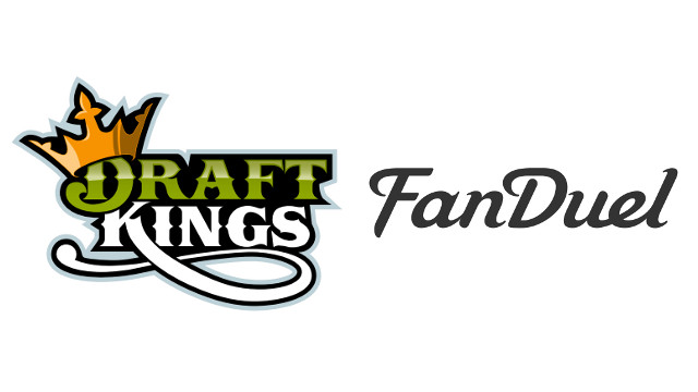 draftkings-fanduel-logo