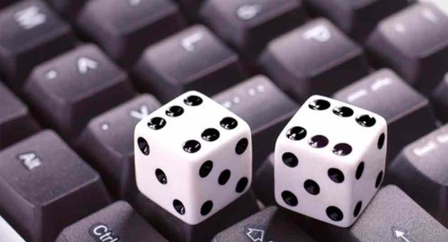 gioco-online-italia