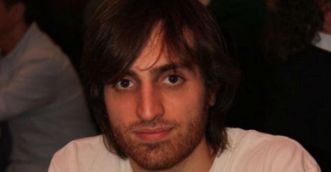 Millionaire Maker Alessio Di Cesare