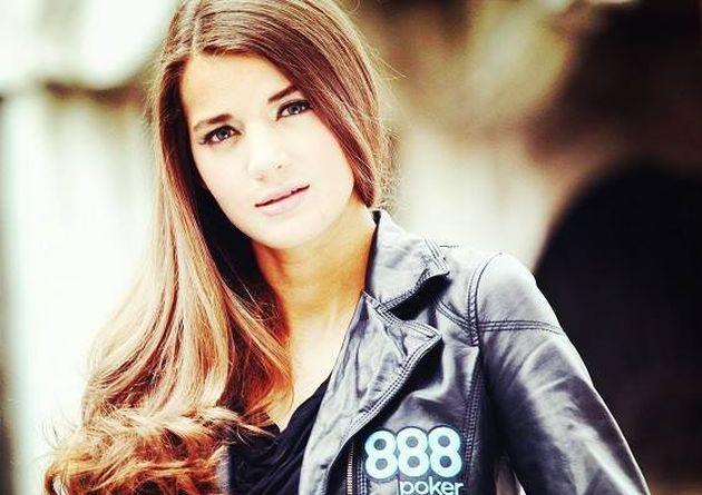 sofia-lovgren-888-millionaire