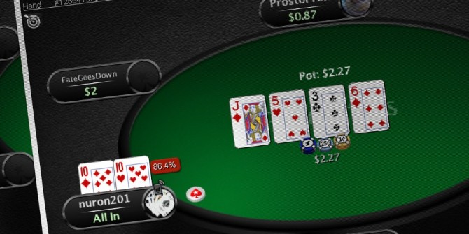 all-in-equity-display-pokerstars_pro_cropped