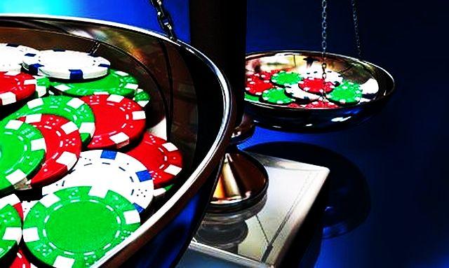 cash-game-italia