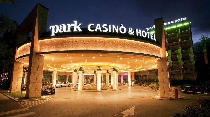 park-hotel-hit